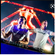 Degos & Re-Done @ Legends of Loudness (Fantasy Event by CRO) image