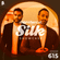 """Monstercat Silk Showcase 615 (Hosted by Elevven - """"Vivi"""" Edition) image"""