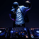 TOTIX THE HOUSE PLAYER -house music image