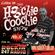 Show #11 The Hoochie Coochie Show July 2021 on Rockin247Radio - DJ Craig Simpson image