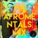 The Afromentals Mix #120 by DJJAMAD Sundays on Derek Harpers Cutting Edge 8-10pm EST  MAJIC 107.5 FM image