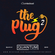 The Plug - Volume 2 @QuantumEntUK image