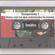 Temático T1 Ep 02 - Canciones con las que cotorreaba tu mamá image