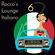 Rocco's Lounge Italiano 6 image