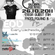 Dan Price - Global Control Episode 030 (26.10.11) EDD Guestmix image