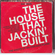 The House That Jackin' Built Mixed By DiMo image