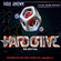 Paul Known - Hard Drive The Revival party promo mix 2012 image