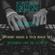 DJ JOSE S - Upfront House & Tech House recorded live on ShedFM 22/04/21 image