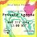 PRIVATE AGENDA - EXCLUSIVE MIX - BALEARIA RADIO SHOW image