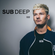 Sub Deep 022 w/ Luke Lynch image