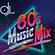 80s Music Mix by DJose image