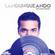 Sandungueando con Jose Fuentes (Reggaeton Viejo) image