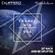 Tuesday Trance Mix 004 - Profound Radio image