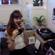 VF Live: Sarah Evans #13 image