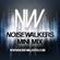 Noise Walkers MiniMix 001 image