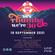 This Is Graeme Park: Rhumba 30 @ The Ice Factory Perth 18SEP21 Live DJ Set image