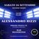 Alessandro Rizzi - Travertino Bar (Techno Night) 19/09/2020 image
