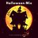 @DJOneF The Halloween Mix image