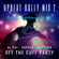 Upbeat Bolly Mix 2 - Dj Raj - Nuchna Roadshow image