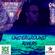 "ECEradio.com ""UNDERGROUND RIVERS"" EPISODE 4     01 MAY 2K20 image"