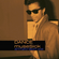 Questlove Wreckastow DanCe museSick Night 2 [2020.04.17] image
