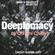 Deeplomacy Deepcast #010 by Chi Chi Chilayz // Dec 2017 image