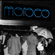 Stay@HomeMay2020 Vol. 1   A Moroco Tribute Mix image