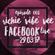 Episode 005 - Richie 'ViBE' Vee Facebook Live (29.03.17) image