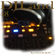 Max Damiani Pres. DJeMCi with DJLand 48 image