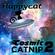 Cosmic Catnip 2 image