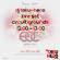 EDC JAPAN 2017 DJ TAKU-HERO Live Set @ Circuit Grands image