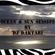 Lado A Ocean Session By DJ Daktari AKA Pedro Gonzalez image