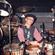 Rip Van Hippy exclusively Report2Dancefloor Radio image