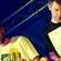 Connected: Kid Fonque & Jonny Miller // 10-03-21 image
