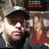 DJ Kazzeo - 2019 04 18 (Club Wreck - Marianne Ware, Original Member Of Sweet Sensation, Interview) image