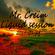 Mr. Creim - Liquid session 2019-01-18 image