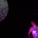 Dreams of the Underworld – October 27, 2018 – Miss Moss DJ Set image