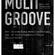 Multi Groove Book Release Mix by DJ Pavo & DJ Jeroen Flamman image