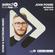 John Power - EP 54 - 14.06.21 - Select Radio image