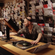 VF Live: Phonica Records with Luther Vine #6 image