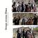 Theatre&Film Production - Druga Strana Filma image