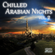 Chilled Arabian Nights Vol. 2 image