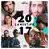 Keep On - 2017 La Mixtape (French Side) image