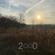 2∞0 image