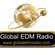 MixedTrax Episode02 on Global EDM Radio image
