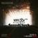 SoundCheck @Vertigoa 2020-11-25 image