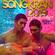 31 - DJ Orange (ShangHai) Remix @ GCIRCUIT SONGKRAN 2019 Private Set image