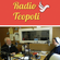 December 10, 2016 - Radio Teopoli, AM530 - Advent, Our Lady of Guadalupe & the Sisters of Life image