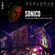 Sonico at Sisyphos Hammahalle, Berlin 2019 image