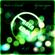 Mix[c]loud - AREA EDM 37 image